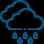 001-rain